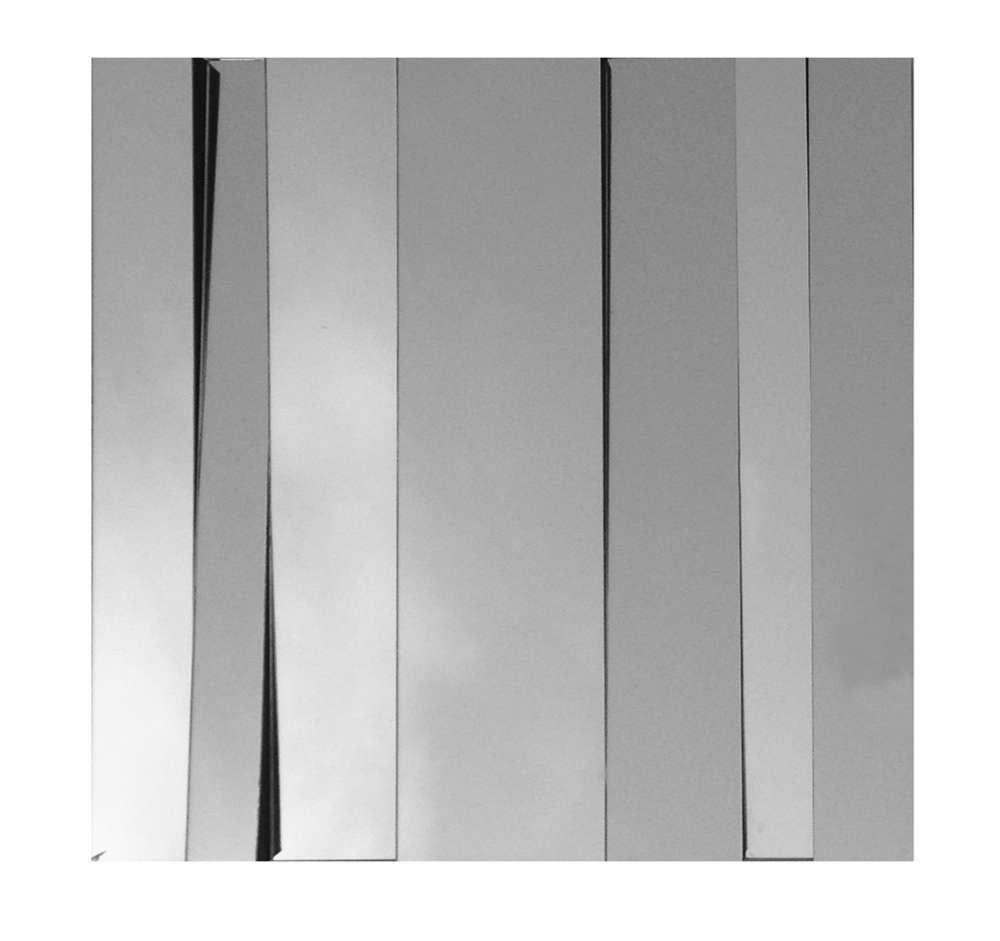 Specchio moderno da parete \